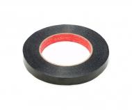 Glass Tape 15mmx50m Bla