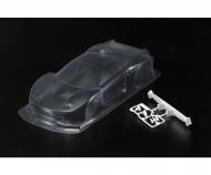 Kar.-Satz Honda NSX 2005 GT LW o.Dekor
