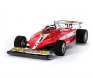 Ferrari 312T3 (F104W)
