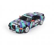 HKS Skyline GT-R Gr.A (TT-01E)