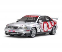 Audi A4 quattro Touring TT01E