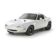 1:10 RC Eunos Roadster (M-06)