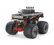 1:10 RC Super Cloud Buster Black Edition