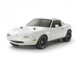 Kar.-Satz LW  Eunos Roadster/MX-5