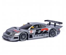 1997 CLK-GTR (TT-01E)
