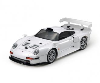 '96 Porsche 911 GT1 St TA03R-S