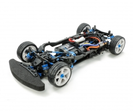 1:10 RC TB-05R Chassis Kit