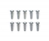3x10mm Tapping Screw (10)