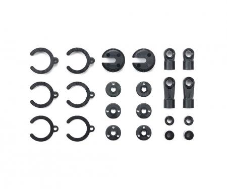 V-Parts (V1-11) C.V.A-Mini II 50519