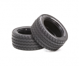 M-Chassis M-Grip Radial Tires 60D (2)