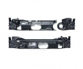 TL-01/B A-Parts Chassis TL-01