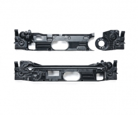 A-Parts Chassis TL-01