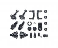 B-Parts Upright/C-Holder (2) TL-01