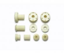 G-Parts Gear-Set TL-01