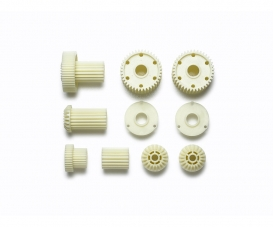 G-Parts Gear-Set TL-01
