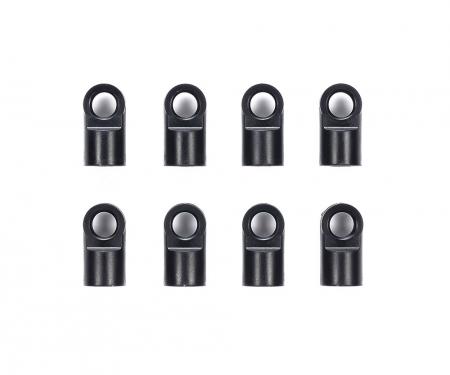 5mm Short Adjuster (8) M3 Length 14mm