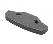 TGS/TT-01 Urethan-Bumper M (1)