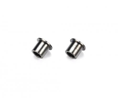 TB Evo.IV/DF-03 Kragenrohr 4,6x4,7mm (2)