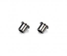 TB Evo.IV/DF-03 Flang.Tube 4,6x4,7mm (2)