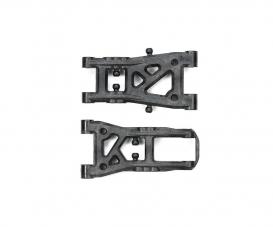 TB Evo.IV/TRF416 D-Teile Querlen. Carbon