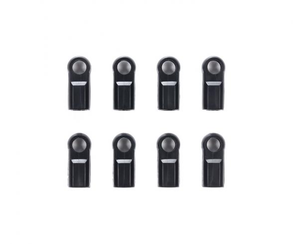 TB Evo.IV/TA-05IFS 4mm Adjuster (8) M3