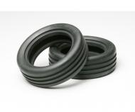 Buggy-Reifen Rillen vorn breit 60/19 (2)