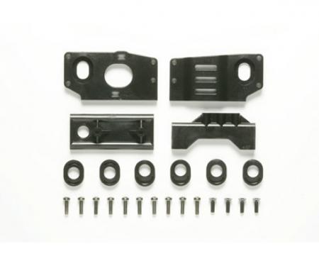 F103 C-Parts Gear case Set