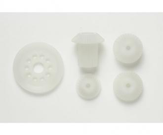 DF-03 Bevel Gear Set (5)