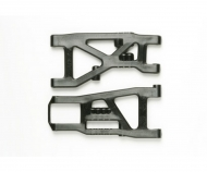 DF-03 E-Teile Querlenker vorne/hinten(1)