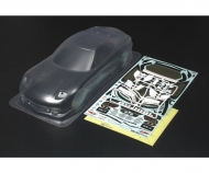 Body-Set Mazda RX-7 Street