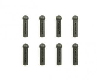DB-01 5mm Heavy Duty Adjuster (8) L=25mm