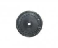 DB-01/TRF501X Spur Gear 91 Teeth 48Pitch
