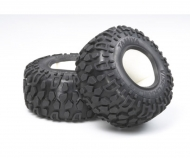 CR01 Vise Crawler Tires Kit (2)