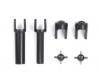 CR01 Propeller Shaft Plastic (1)