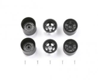 F103 Spoke Wheel Set