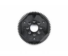 TB-03/TT-02SG Spur Gear 64T M0,6