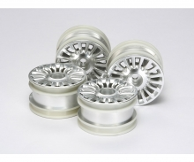 M-Chassis Wheel-Set Fiat 500 silver (4)