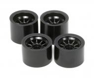 Wheel-Set F104