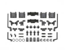 M-05 C-Parts (Suspension)