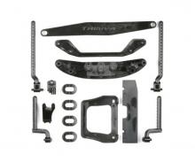 FF-03 B-Parts Body Supp./Bumper (1)