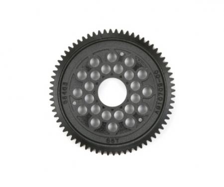 FF-03 Spur Gear 68 T M0,6  (1)