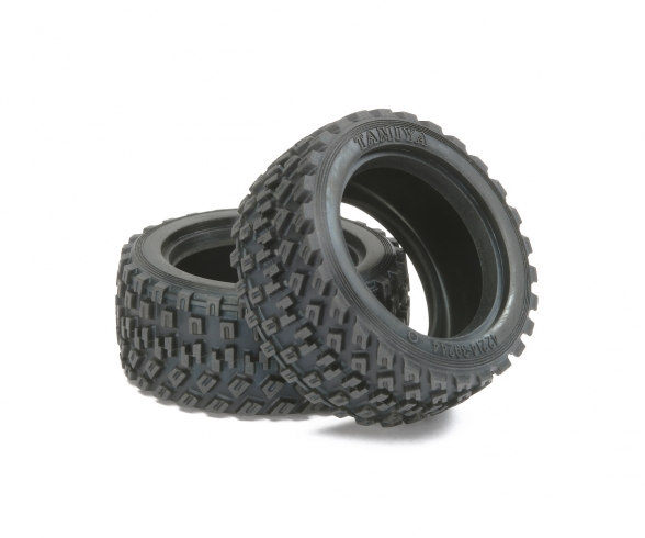M-05Ra Rally-Block Tires (2)