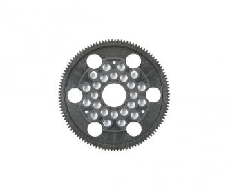 TRF417 Spur Gear 111 Teeth Module 0,4