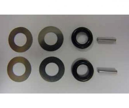 TA06/TRF417 Gear Diff.Maintenance Set