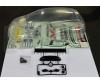 Body Set VW Scirocco GT24 WB257mm