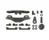 XV-01 J Parts (Damper Stays)