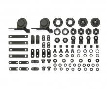 XV-01 NN-Teile (Abstandhalter)