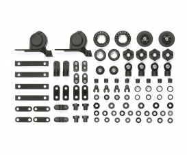 XV-01 NN Parts (Spacers 2)