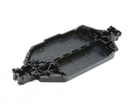TT-02 Lower Deck