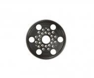 TRF418 Spur Gear 116T 0.4 Module